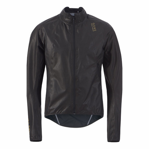ONE GORE-TEX Active Bike Jacket - With SHAKEDRY Technology