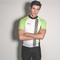 Primal Frequency Evo Men's Cycling Jersey