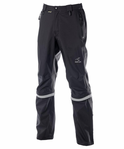 Showers Pass Men's Club Convertible 2 Pant