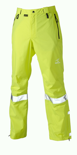 Showers Pass Men's Club Visible Waterproof Pants