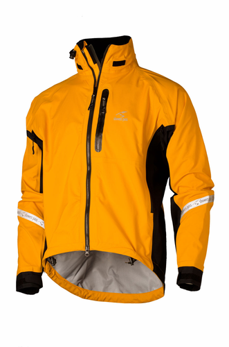 Showers Pass Men's Elite 2.1 Waterproof Jacket