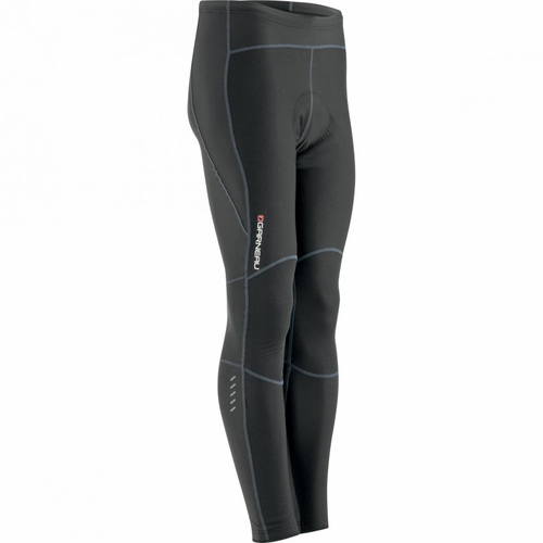 Solano 2 Padded Cycling Tights - Louis Garneau