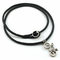 Tarma Road Bike Pendant - Bicycle necklace