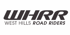 Team Headquarters - West Hill Road Riders