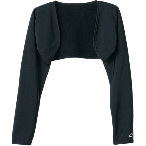 Terry Bolero - cycling sleeves
