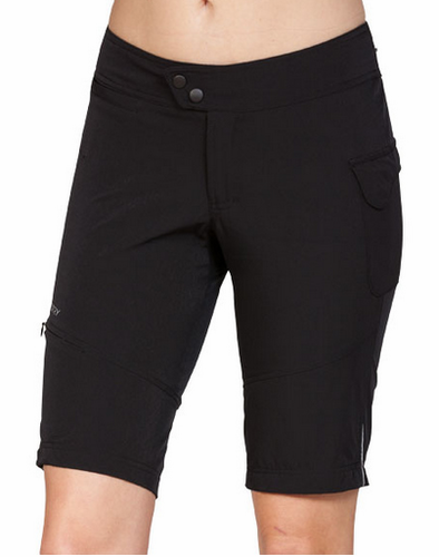 Terry Metro Bicycle Commuter Short