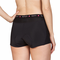 Terry Women's Padded Cyclo Brief Liner
