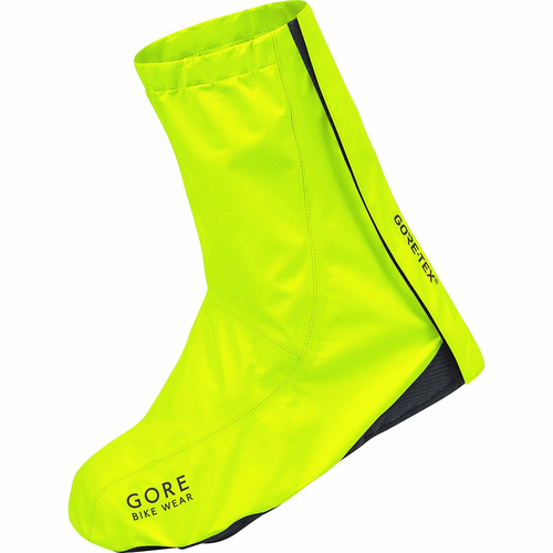 Universal City GORE-TEX Overshoes - Gore Bike Wear