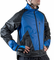 Aero Tech Waterproof Breathable Cycling Jacket - A Raincoat for the Serious Cyclist
