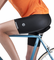 Women's Top Shelf Padded Bike Short
