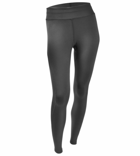 Women's Colosseum Swerve Tech Tights