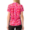 Women's Plus Bicycle Touring Jersey by Terry