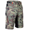 Zoic Boys Ether Junior Baggy MTB Mountain Bike Riding Short