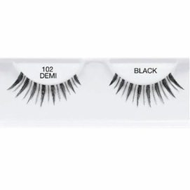 Ardell Natural Eyelashes Demi - 102