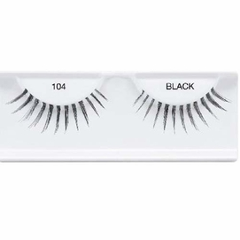 Ardell Natural Eyelashes - 104