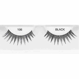 Ardell Natural Eyelashes - 106