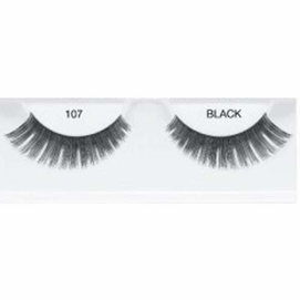 Ardell Natural Eyelashes - 107