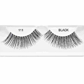 3a32fdfc134 Ardell Natural Eyelashes - 111