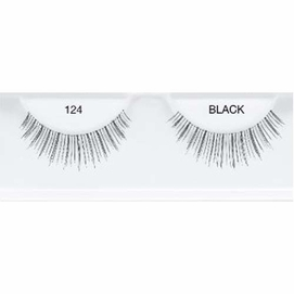 Ardell Natural Eyelashes - 124