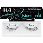 Ardell Natural Eyelashes Babies