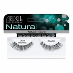 Ardell Natural Eyelashes Demi Wispies