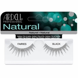 Ardell Natural Eyelashes Fairies