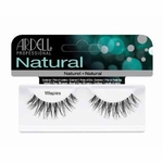 Ardell Natural Eyelashes Wispies