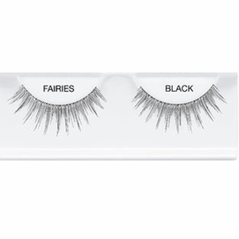 Ardell Natural Eyelashes Fairies - Black