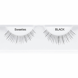 Ardell Natural Eyelashes Sweeties - Black