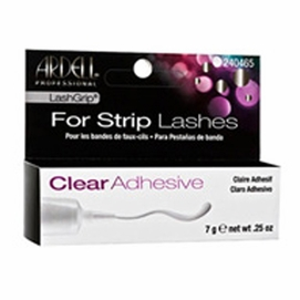 Ardell Lash Grip Adhesive - Clear