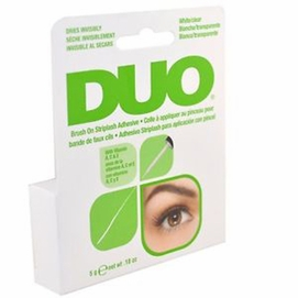 DUO Brush On Striplash Adhesive