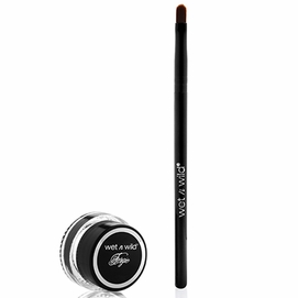 Fergie Center Stage On the Edge Creme Eyeliner