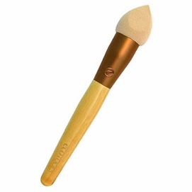 Foam Applicator Brush