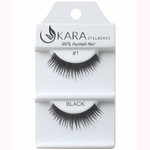 Kara Eyelashes