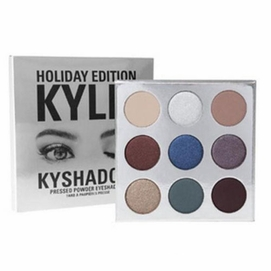 Kyshadow Eyeshadow Palette