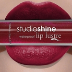 LA Splash Studioshine Waterproof Lip Lustre