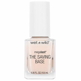 MegaLast Saving Base Coat