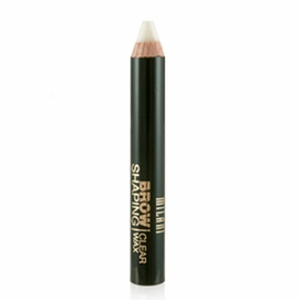Milani Brow Shapping Clear Wax