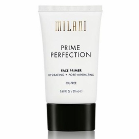 Milani Prime Perfection Hydrating and Pore Minimizing Face Primer