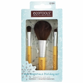 Mini Essentials Holiday Set