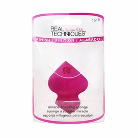 Miracle Sculpting Sponge