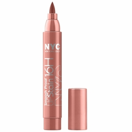 Never Ending Nude