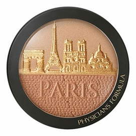 Physicians Formula City Glow Daily Defense Bronzer SPF30