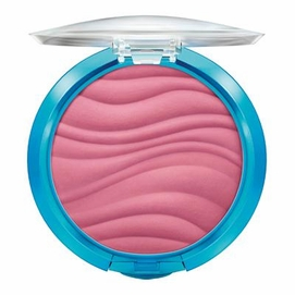 Physicians Formula Mineral Wear Talc Free Airbrushing Blush