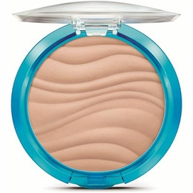 Physicians Formula Mineral Wear Talc Free Airbrushing Pressed Powder