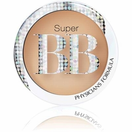 Physicians Formula Super BB 10 in 1 Beauty Balm Powder
