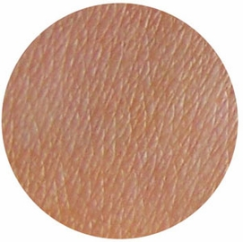 theBalm Stainiac Homecoming Queen