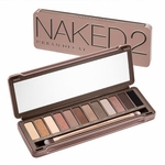 Urban Decay Naked Palette - Vol2