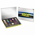 Vice 3 Eyeshadow Palette