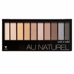 Wet n Wild Au Natural Palette
